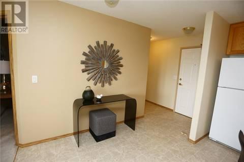 Condo for sale at 934 Heritage Vw Unit 316 Saskatoon Saskatchewan - MLS: SK778982