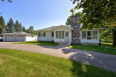 House for sale at 316 Angeline St Kawartha Lakes Ontario - MLS: X4517881