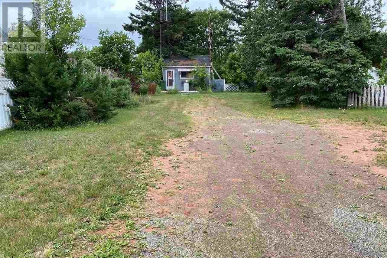 Home for sale at 316 Arcona St Summerside Prince Edward Island - MLS: 202013202