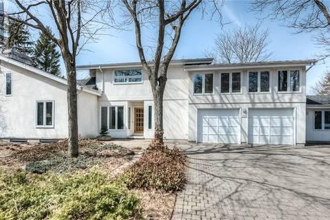 House for sale at 316 Coleridge Dr Waterloo Ontario - MLS: 30728925