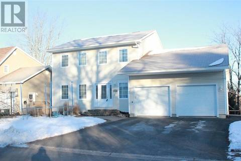 House for sale at 316 Greenfield Rd Oromocto New Brunswick - MLS: NB016428