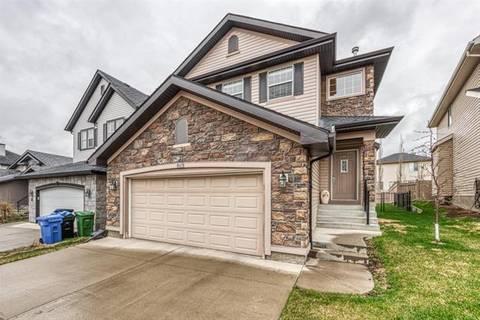 House for sale at 316 Kincora Ht Northwest Calgary Alberta - MLS: C4245583