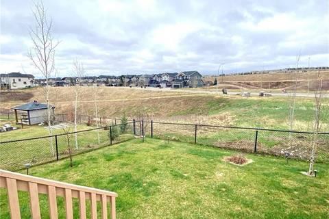 House for sale at 316 Kincora Ht Northwest Calgary Alberta - MLS: C4295795