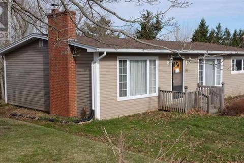 House for sale at 316 King St Truro Nova Scotia - MLS: 201900346