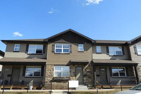 Townhouse for sale at 316 Levalley Cove Saskatoon Saskatchewan - MLS: SK799417