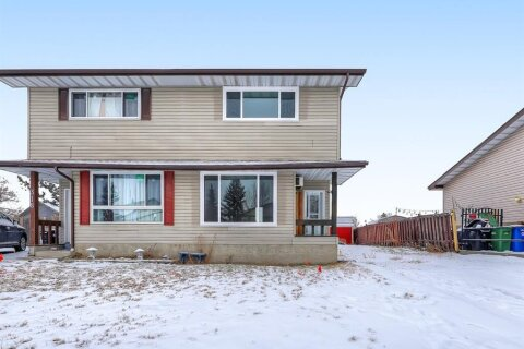 Townhouse for sale at 316 Pineland Pl NE Calgary Alberta - MLS: A1050902