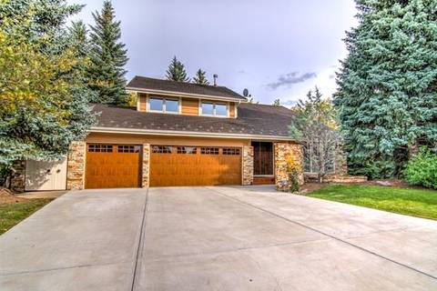 House for sale at 316 Varsity Estates Me Northwest Calgary Alberta - MLS: C4268152