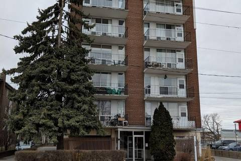 Townhouse for sale at 316 Westdale Ave Kingston Ontario - MLS: K19001932