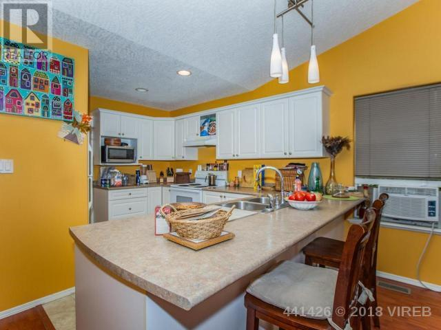 For Sale: 3161 Golab Place, Duncan, BC | 3 Bed, 2 Bath Condo for $360,000. See 16 photos!