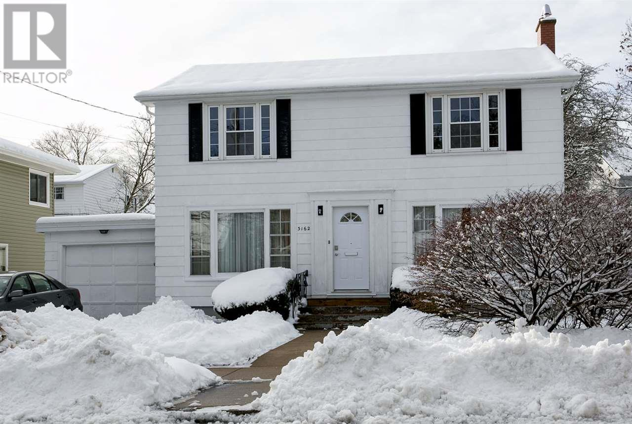 Removed: 3162 Hemlock Street, Halifax, NS - Removed on 2018-01-26 09:02:16