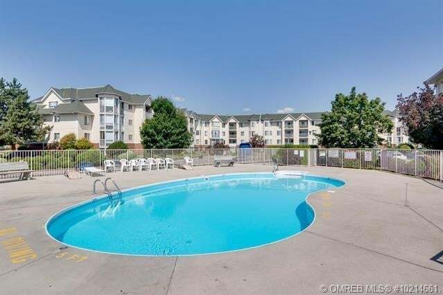 Condo for sale at 3163 Richter St Kelowna British Columbia - MLS: 10214661
