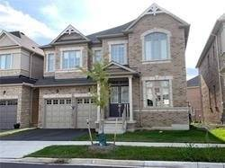 House for rent at 3164 Meadow Marsh Cres Oakville Ontario - MLS: W4677295