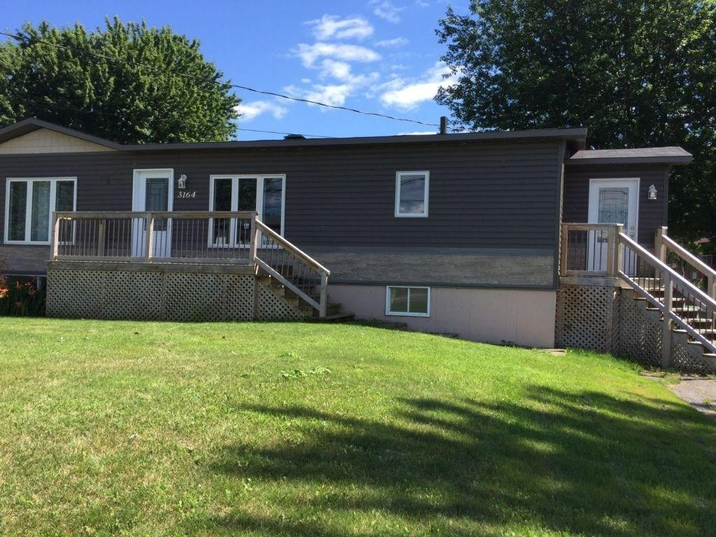 For Sale: 3164 Principale Street, Wendover, ON | 2 Bed, 1 Bath House for $252,000. See 8 photos!
