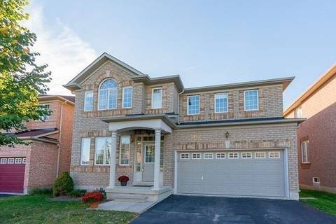 House for rent at 3165 Abernathy Wy Oakville Ontario - MLS: W4688252