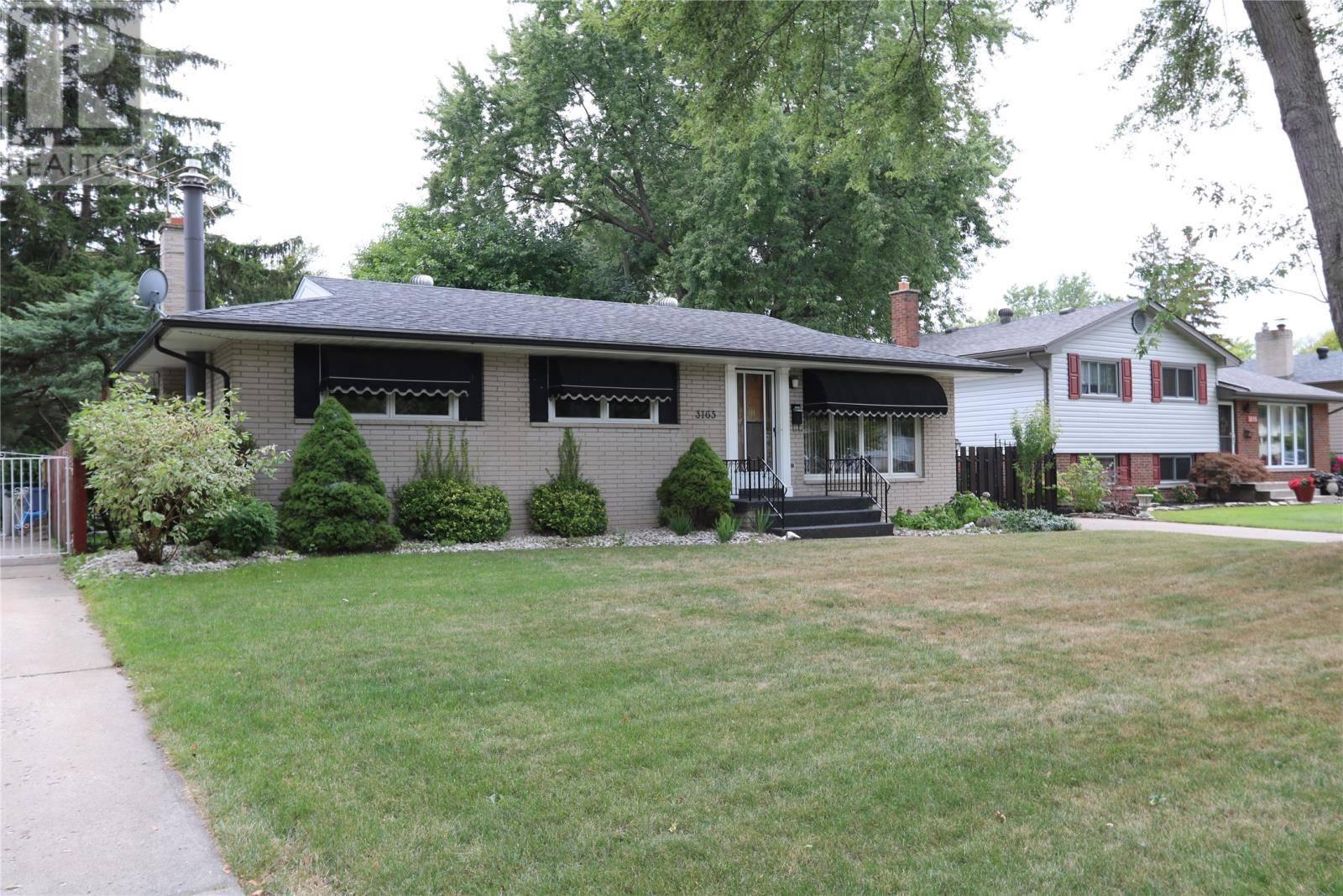 3165 Askin Avenue, Windsor   Image 2
