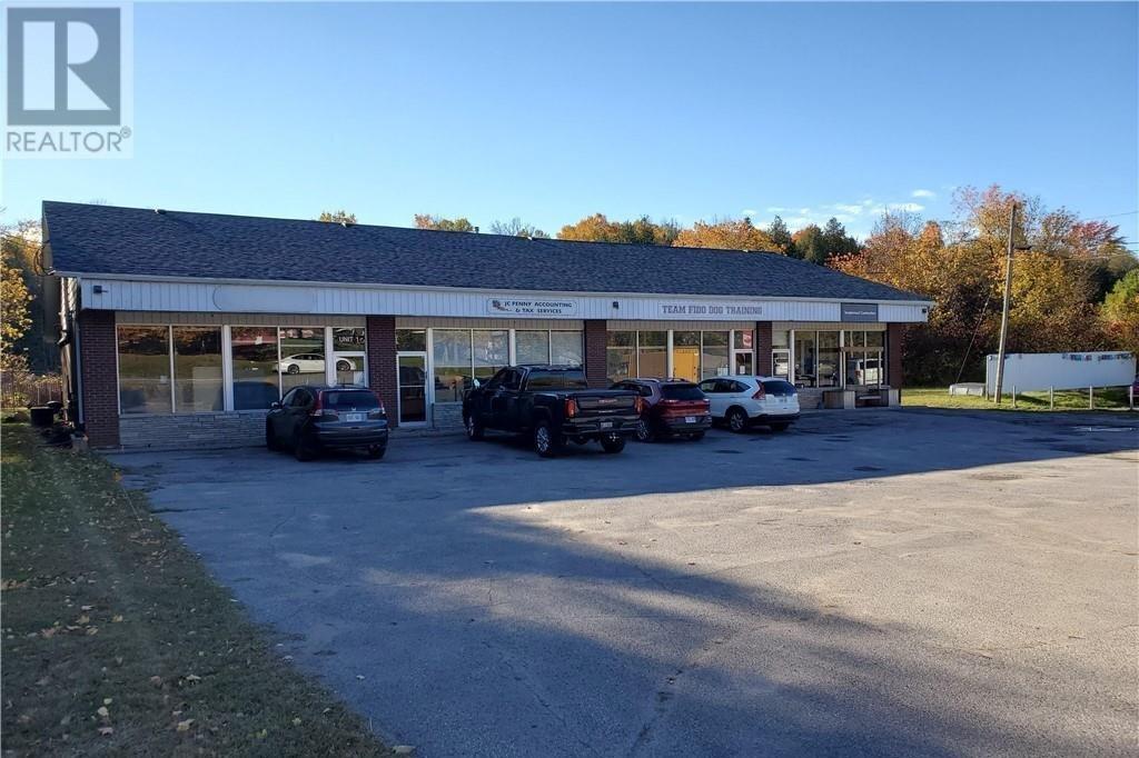 Home for sale at 3165 Lakefield Rd Lakefield Ontario - MLS: 40036087