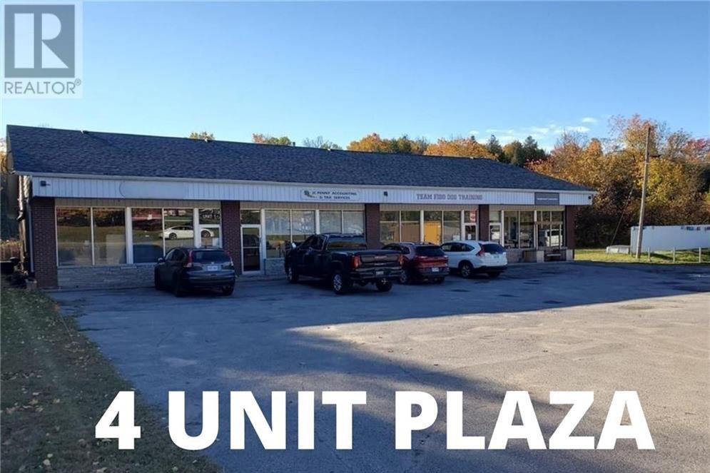Home for sale at 3165 Lakefield Rd Lakefield Ontario - MLS: 40046355