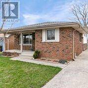 House for sale at 3166 Halpin Rd Windsor Ontario - MLS: 20003712