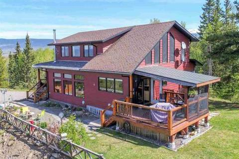 3167 Millar Road, Smithers | Image 1