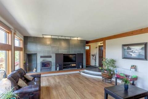 3167 Millar Road, Smithers | Image 2