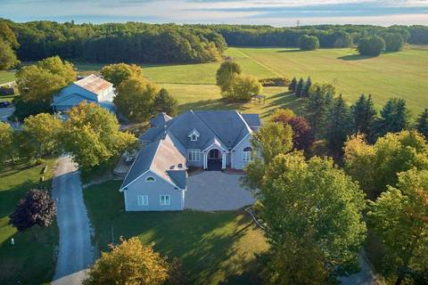 3169 Barrie Hill Road, Springwater | Image 1