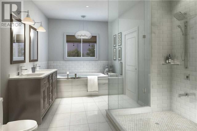 For Sale: 3169 Lula Road, Burlington, ON   4 Bed, 3 Bath House for $1,125,000. See 11 photos!