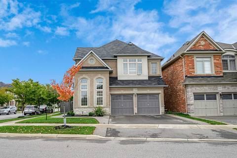 House for sale at 3169 Nixon Gt Burlington Ontario - MLS: W4606258