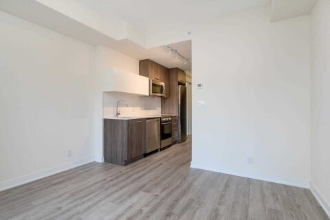 Condo for sale at 1 Neighbourhood Ln Unit 317 Toronto Ontario - MLS: W4983838