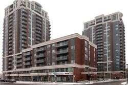 Apartment for rent at 1 Uptown Dr Unit 317 Markham Ontario - MLS: N4881987