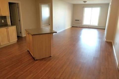 Condo for sale at 100 1st Ave N Unit 317 Warman Saskatchewan - MLS: SK796482