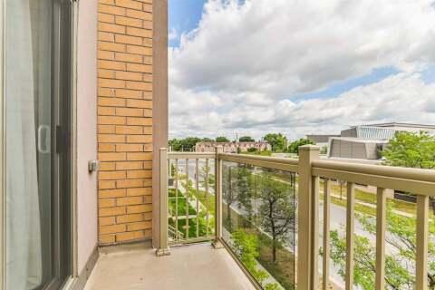 Condo for sale at 1070 Progress Ave Unit 317 Toronto Ontario - MLS: E4848598