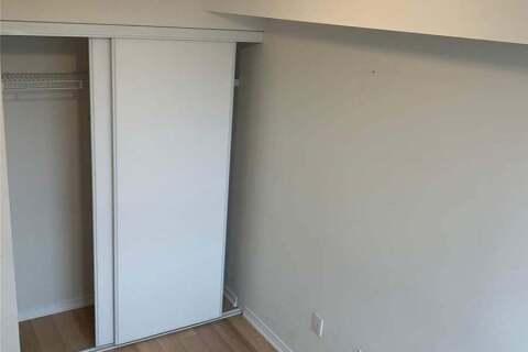 Apartment for rent at 1070 Progress Ave Unit 317 Toronto Ontario - MLS: E4949537