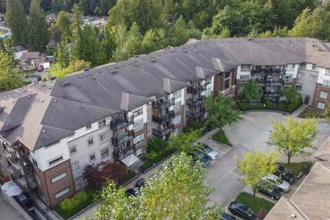 Condo for sale at 11665 Haney Bypass Unit 317 Maple Ridge British Columbia - MLS: R2493538