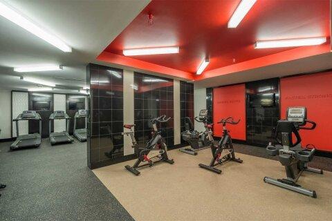 Apartment for rent at 1190 Dundas St Unit 317 Toronto Ontario - MLS: E4993066