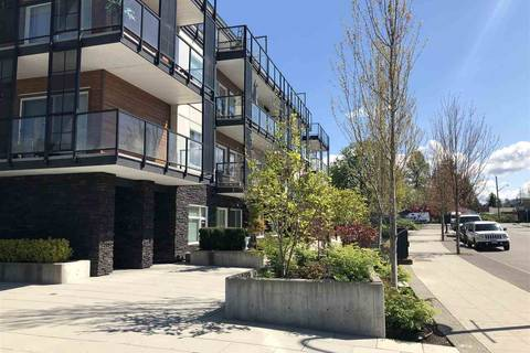 Condo for sale at 12070 227th St Unit 317 Maple Ridge British Columbia - MLS: R2360436