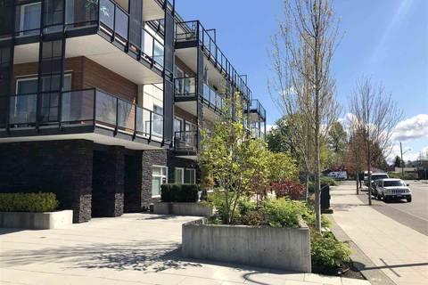 Condo for sale at 12070 227th St Unit 317 Maple Ridge British Columbia - MLS: R2360436