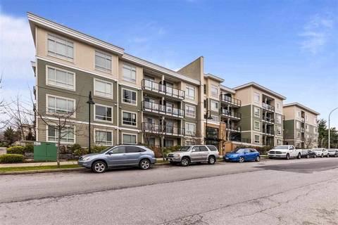 317 - 13789 107a Avenue, Surrey | Image 1