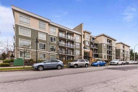 317 - 13789 107a Avenue, Surrey   Image 1