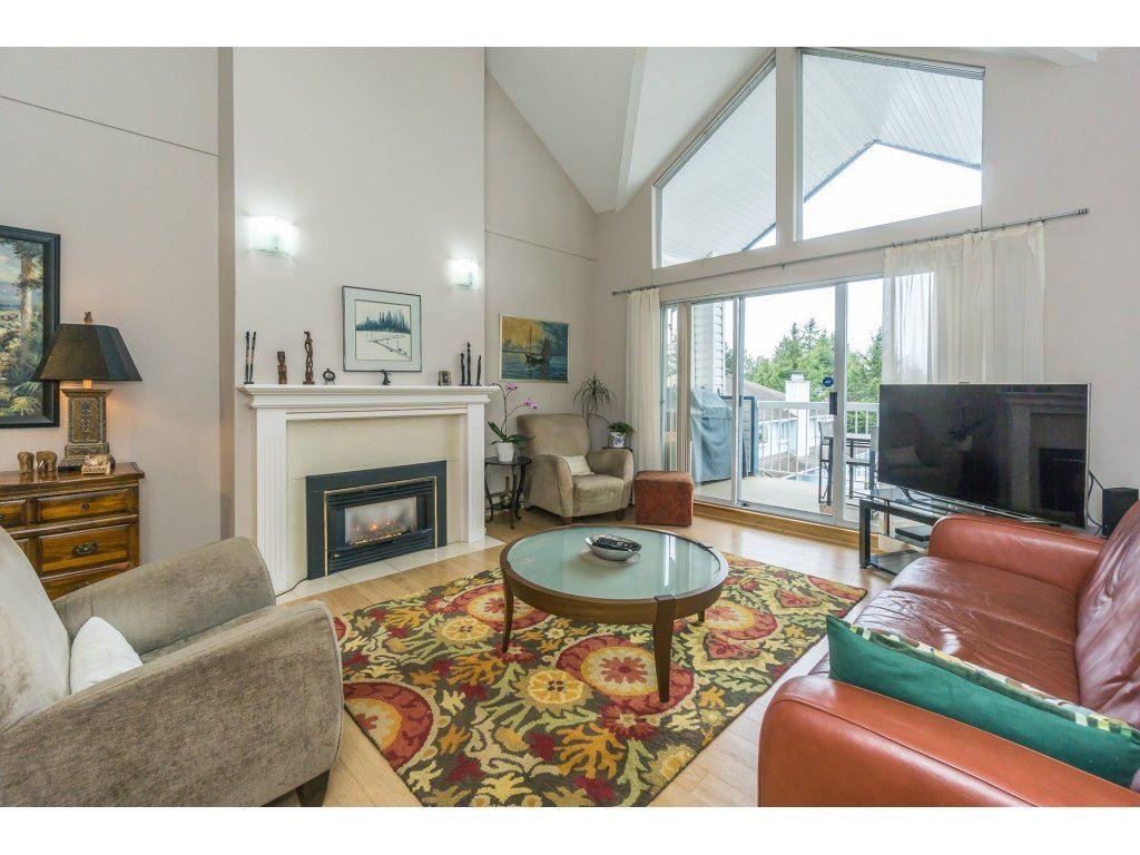 Sold: 317 - 13918 72 Avenue, Surrey, BC