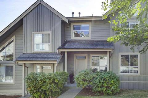 Townhouse for sale at 1465 Parkway Blvd Unit 317 Coquitlam British Columbia - MLS: R2368977