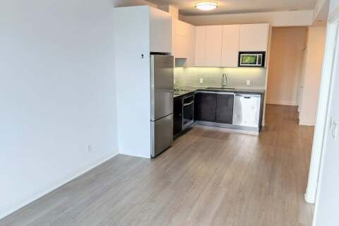 Apartment for rent at 15 Water Walk Dr Unit 317 Markham Ontario - MLS: N4925809
