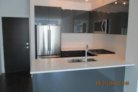 Condo for sale at 15137 33 Ave Unit 317 Surrey British Columbia - MLS: R2409669
