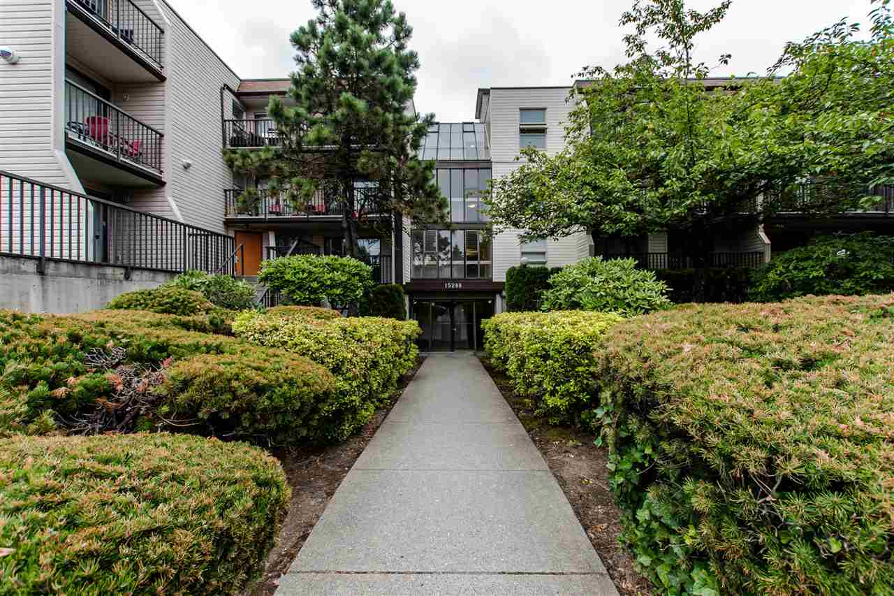 Removed: 317 - 15288 100 Avenue, Surrey, BC - Removed on 2019-09-04 05:30:07