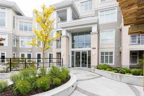 Condo for sale at 15436 31 Ave Unit 317 Surrey British Columbia - MLS: R2471832