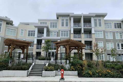 Condo for sale at 15436 31 Ave Unit 317 Surrey British Columbia - MLS: R2508661