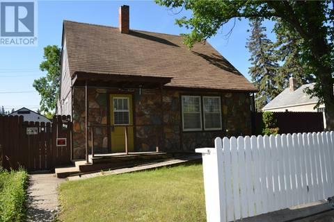 House for sale at 317 15th St W Prince Albert Saskatchewan - MLS: SK762579
