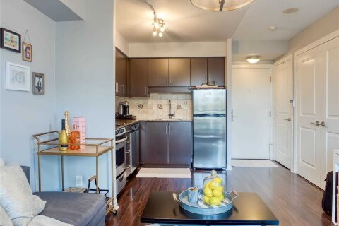 Condo for sale at 2035 Sheppard Ave Unit 317 Toronto Ontario - MLS: C4973140