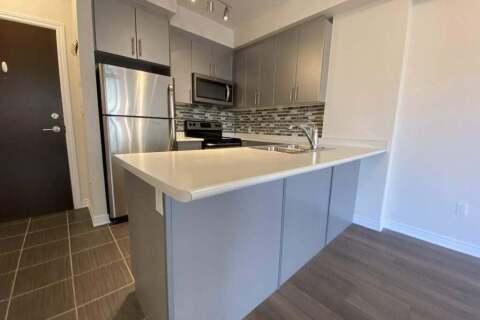 Apartment for rent at 216 Oak Park Blvd Unit 317 Oakville Ontario - MLS: W4906844