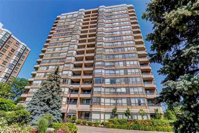 Sold: 317 - 268 Ridley Boulevard, Toronto, ON