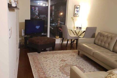 Apartment for rent at 27 Rean Dr Unit 317 Toronto Ontario - MLS: C5000056